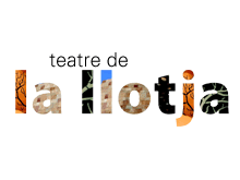 Entradas en Teatre La Llotja