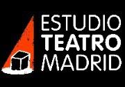 Actividades en Estudio Teatro Madrid