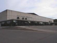 Entradas en Pavelló d'Esports de Girona - Fontajau