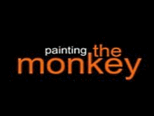 Entradas en Painting the Monkey