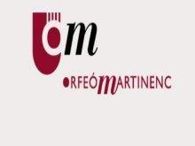 Entradas en Orfeó Martinenc