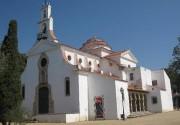 Entradas en Església de S'Agaró