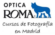Actividades en Aula de formación de Óptica Roma