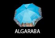 Actividades en Algaraba