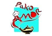 Actividades en Escuela de cocina Paco Amor