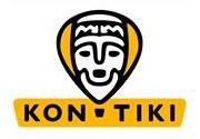 Actividades en Globus Kon-Tiki