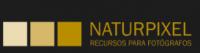 Actividades en Naturpixel