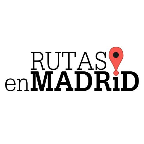 Actividades en Rutasenmadrid.es