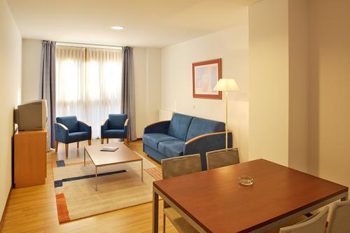 Hotel Apartamentos Turisticos San Esteban
