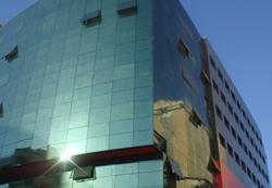 Hoteles - Hotel Oasis Talavera