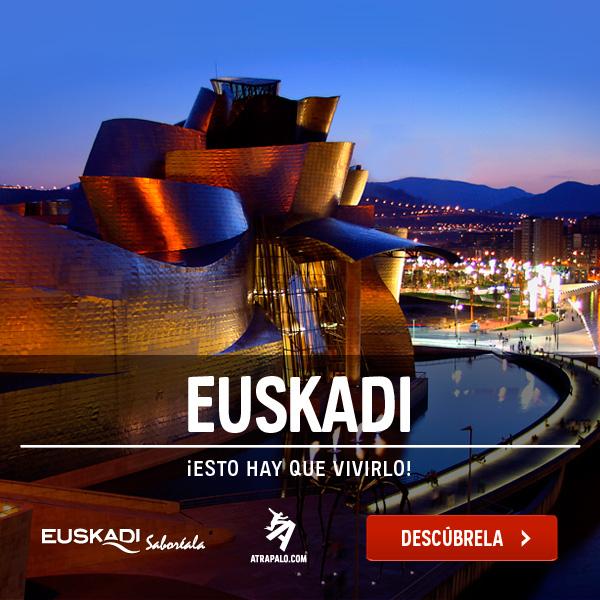 http://promo.atrapalo.com/euskadi/
