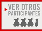 Ver otros participantes