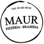 Maur (Muntaner)