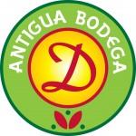 Bodega D