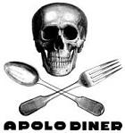 Apolo Diner, La Mala Reputació