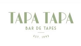 Tapa Tapa - Passeig de Gràcia