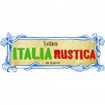 Trattoria Italia Rústica de Andrei