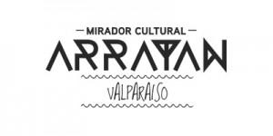 Arrayán Mirador Cultural