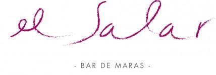 El Salar - Bar de Maras