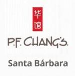 P.F. Chang's Santa Bárbara