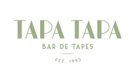 Tapa Tapa - Rambla Catalunya