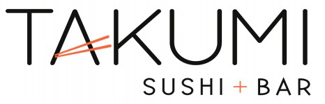 Takumi Sushi + Bar