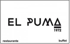 El Puma by Segons Mercat