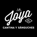 La Joya, Cantina y Sánguches