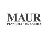 Maur (Urgell)