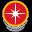 Logo de Star Peru