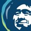 Logo de Alaska Airlines