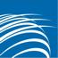 Logo de la compañia