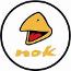 Logo de Nok Air