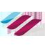 Logo de Eurowings