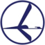 Logo de LOT Polish Airlines