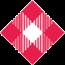 Logo de Volotea