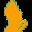 _img_logo_compania