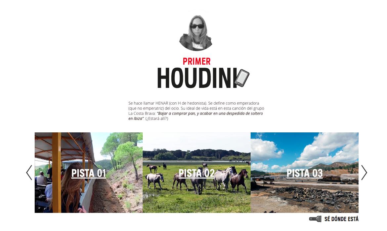 houdinis1