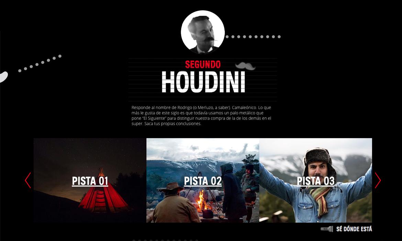 houdinis2