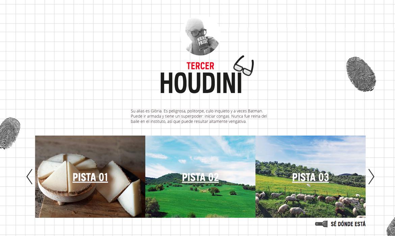 houdinis3